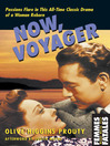 Now, Voyager (eBook)