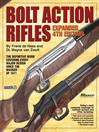 Bolt Action Rifles Expended (eBook)