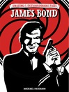 Amazing & Extraordinary Facts James Bond (eBook)