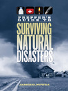 Prepper's Guide to Surviving Natural Disasters (eBook): How to Prepare for Real-World Emergencies