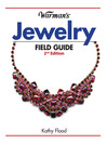 Warman's Jewelry Field Guide (eBook)
