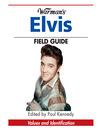Warman's Elvis Field Guide (eBook): Values & Identification