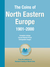 Coins of the World (eBook): North Eastern Europe