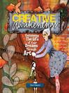 Creative Awakenings (eBook): Envisioning the Life of Your Dreams Through Art