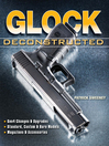 Glock Deconstructed (eBook)