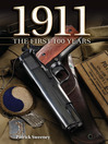 1911 (eBook): The First 100 Years