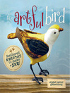 Artful Bird (eBook): Feathered Friends to Make and Sew