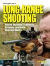 Gun Digest Book of Long-Range Shooting (eBook)
