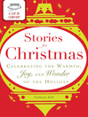 A Cup of Comfort Stories for Christmas (eBook): Celebrating the Warmth, Joy and Wonder of the Holiday