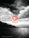 Strokes of Genius 2 (eBook): The Best of Drawing Light and Shadow