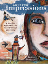 Layered Impressions (eBook): A Poetic Approach to Mixed-Media Painting