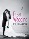Dream Wedding Photography (eBook)
