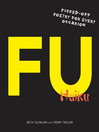 F U Haiku (eBook): Pissed-off Poetry for Every Occasion