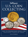 Warman's U.S. Coin Collecting (eBook)