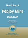 Coins of the World (eBook): Pobjoy Mint