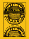 Gluttony (eBook): A Dictionary for the Indulgent