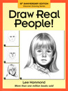 Draw Real People! (eBook)