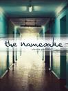 The Namesake (eBook)