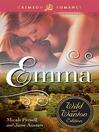 Emma (eBook): The Wild and Wanton Edition