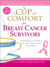 A Cup of Comfort for Breast Cancer Survivors (eBook): Inspiring Stories of Courage and Triumph