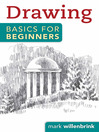 Drawing Basics for Beginners (eBook)