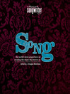 Song (eBook): The World's Best Songwriters On Creating the Music That Moves Us