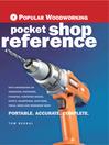 Popular Woodworking Practical Shop Math (eBook)