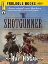The Shotgunner (eBook)