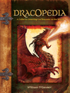 Dracopedia (eBook): A Guide to Drawing the Dragons of the World