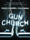 Gun Church (eBook)
