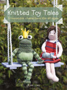 Knitted Toy Tales (eBook)