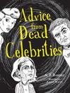 Advice from Dead Celebrities (eBook)