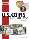 Warman's Companion U.S. Coins & Currency (eBook)