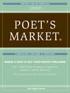 2009 Poet's Market (eBook)