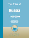 Coins of the World (eBook): Russia