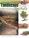 Jerry Yarnell's Landscape Painting Secrets (eBook)