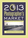 2013 Photographer's Market (eBook)