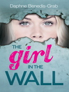 The Girl in the Wall (eBook)