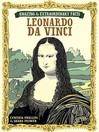 Amazing & Extraordinary Facts (eBook): Da Vinci