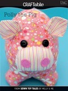 Polly the Pig (eBook)