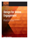 Design for Online Engagement (eBook): SEO, Content and Design Optimization for Editors and Designers