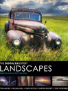 The Digital SLR Expert Landscapes (eBook)