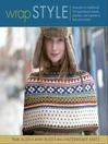 Wrap Style (eBook)