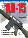 The Gun Digest Book of the AR-15 (eBook)