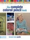 The Complete Colored Pencil Book (eBook)