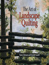 The Art of Landscape Quilting (eBook)