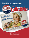 Encyclopedia of Pepsi-Cola Collectibles (eBook)