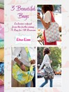 3 Beautiful Bags (eBook)