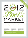 2012 Poet's Market (eBook)