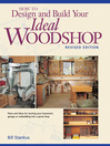 How to Design and Build Your Ideal Woodshop (eBook)